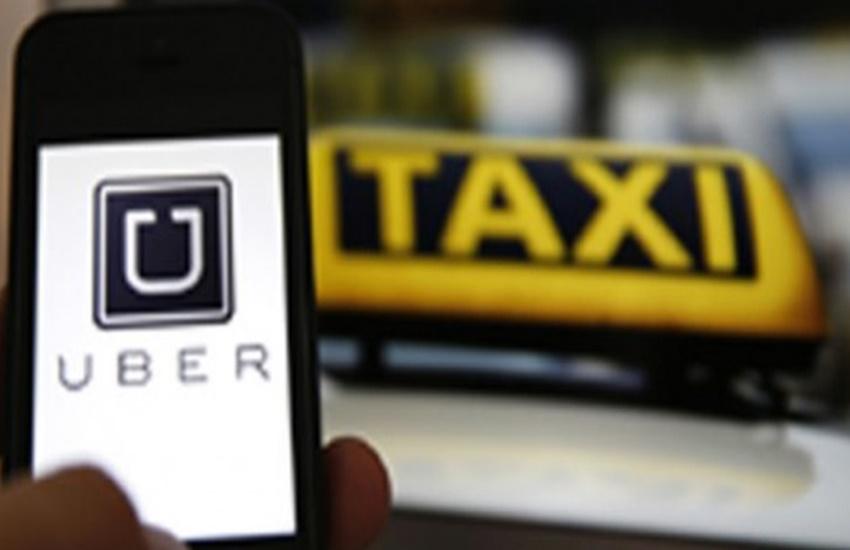 Uber, Uber driver, Uber india, Hyderabad, MeToo, #MeToo, uber driver masturbates at woman facebook post viral, uber driver masturbates at woman, uber driver masturbates at woman facebook post, Hindi news, Latest Hindi news, India news, Jansatta