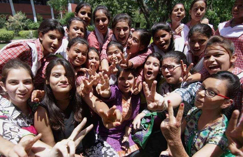 mpbse, mpbse result, mpbse 12th result, mp board 12th supply result, mpbse 12th result 2016, mpbse class 12th result, MP Board 12th Class Supply Results 2016, mpresults.nic.in, mpbse hssc supply result, mp 12th class supply results 2016, 12th class supply results, mpbse class 12 supplementary results, mp 12th supply exam result