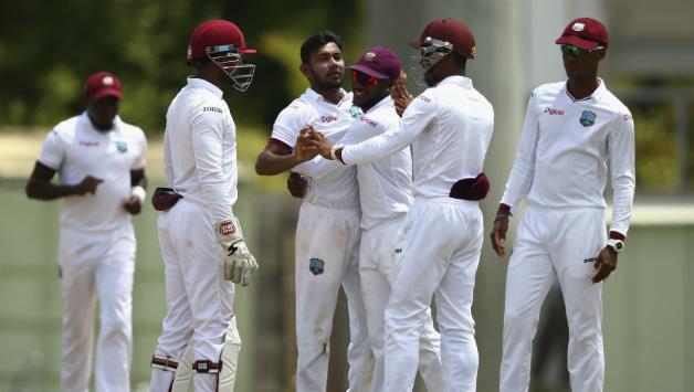 West Indies Cricket Team,India Cricket Team,West Indies vs India 2016,Cricket,Live Blogs,Live Score,Live Cricket Score