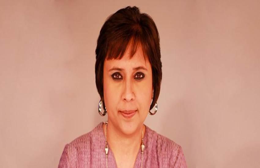 Barkha dutt, Barkha dutt tweet, Musllim, Musllim family, Muslim family assaulted on train, communal slurs, Farrukhabad, Muslim Family Assaulted in UP Train in farrukabad, Hindi news