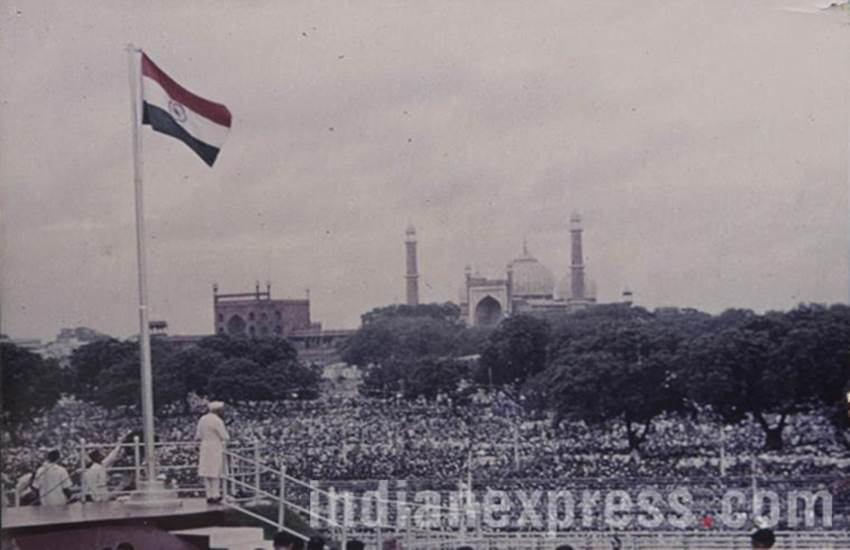 independence day, 15 august, august 15 celebration, india independence day, 15 august independence day, history of independence day,why India celebrate independence day on August 15