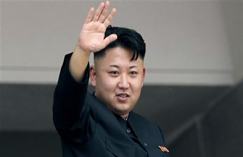 Kim Jong Un, Kim Jong Un Statement, Winter Olympics, Winter Olympics 2018, North Korean Athletes, North Korean Athletes in Winter Olympics, Winter Olympics in South Korea, North Korean Athletes Would Send, Sport news, international news