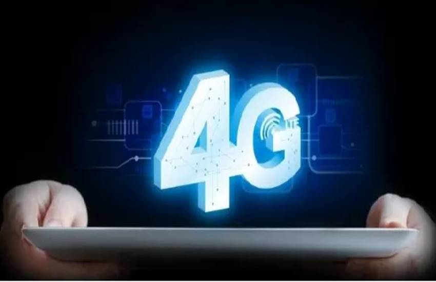 Reliance Jio 4G data plan, Vodafone, Airtel, Postpaid Data Plans, 4G Service, Data tariff rates