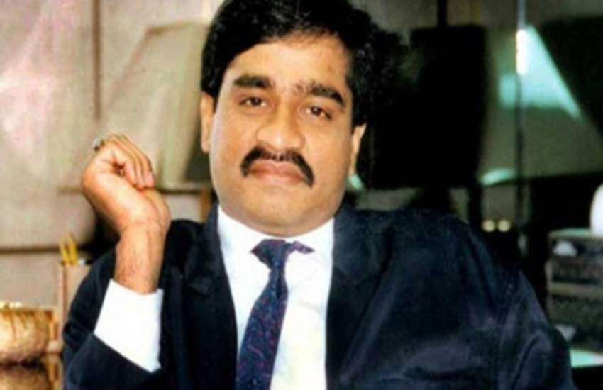 Dawood Ibrahim, underworld don Dawood Ibrahim, Mumbai police, Police officials, Nashik, Marriage Dawood Ibrahim relative, Bhadrakali police station, MLA, Politician