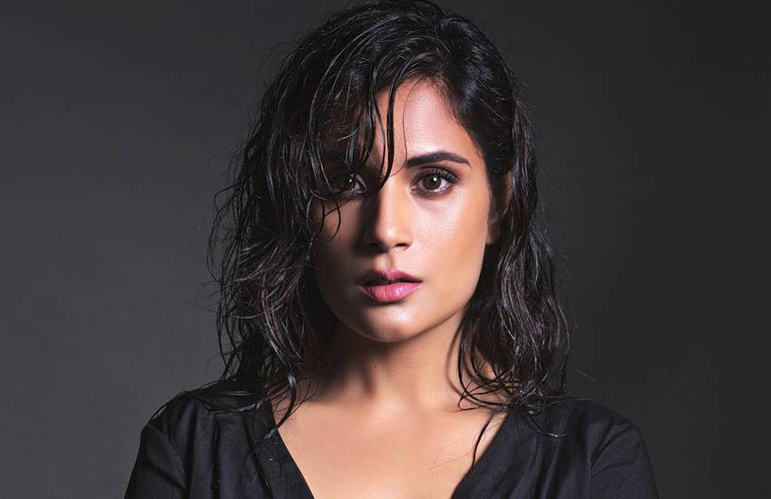 Richa Chadda, Taapsee Pannu, Richa Chadda Bold, Khoon Chali Aandhi, Australia, Melbourne, Indian Film Festival, Eve Teasers, Molesters, Entertainment News, Jansatta