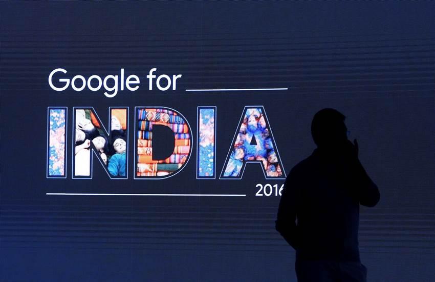 google, google india, youtube go, offline video, youtube offline video, Google for India event, Google India event, Google Chrome data saver, Google Assistant Hindi, technology news hindi