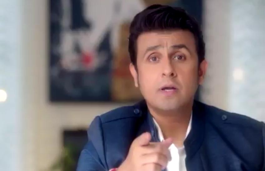 Indian Idol 7 teaser, Indian Idol Season 7 ad, Sonu Nigam in indian idol, judges of indian idol season 6