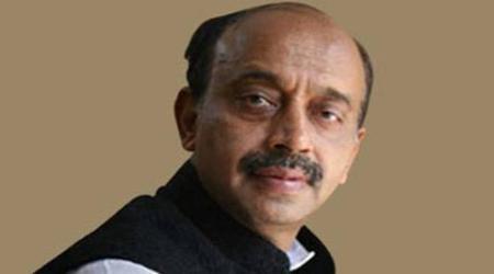 दिल्ली: अरविंद केजरीवाल के वकील की फीस पर विजय गोयल ने कराई रायशुमारी