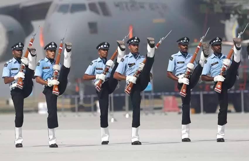 sarkari naukri, sarkari naukri 2016, upsc, hpsc, cbi, sarkari result, sarkari result 2016, sarkari naukri result, sarkari naukri result 2016, HPSC Recruitment, HPSC Recruitment 2016, cbi recruitment, cbi recruitment 2016, cbi recruitment 12th pass, Indian Army Recruitment 2016, Indian Army Recruitment, UPSC Recruitment 2016, indian air force vaccancy, govt job, sarkari naukri news