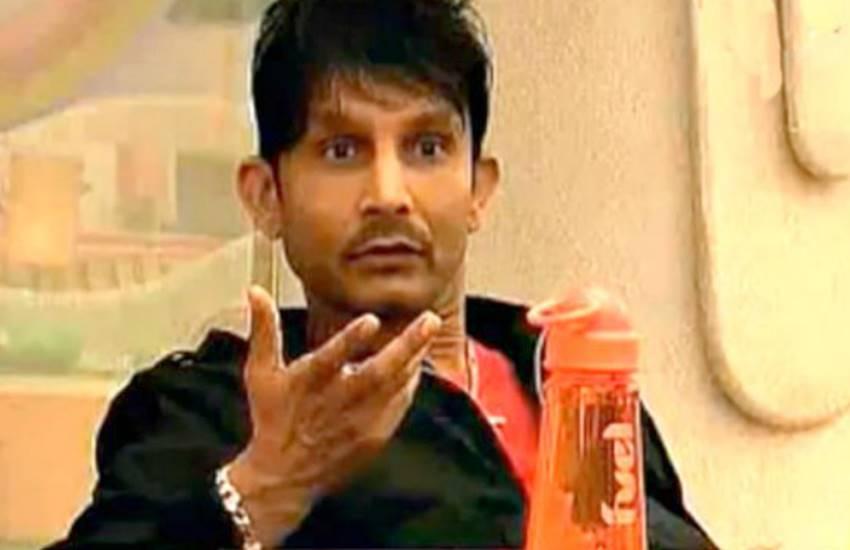 Bahubali2, Baahubali 2, Bahubali 2 Kamaal R Khan, Kamaal R Khan, KRK Review, KRK Movie Review, KRK Bahubali 2 Review, Baahubali 2