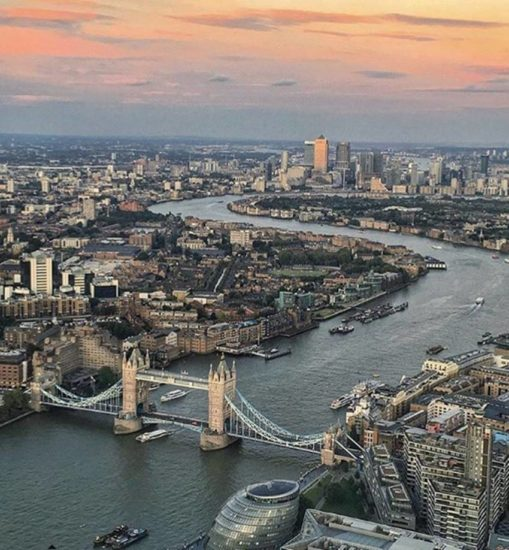 karan johar, fawad khan, europe, london, eiffel tower
