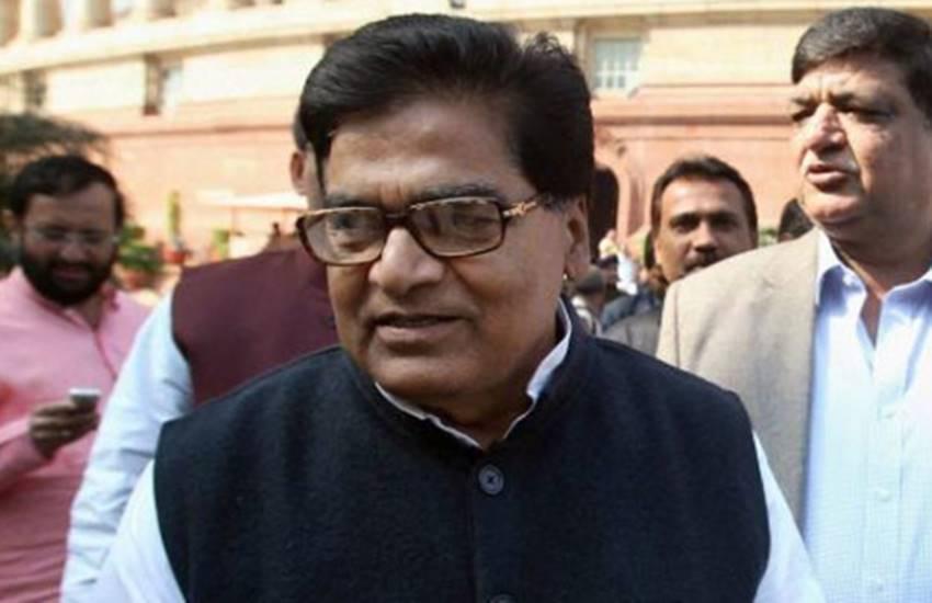 Ram Gopal Yadav news, Ram Gopal Yadav latest news, Akhilesh Yadav news, Uttar Pradesh Assembly Elections