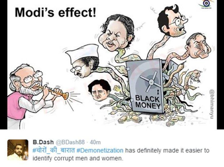 Bharat Bandh, Bharat Bandh 2016, Bharat Bandh on 28th november, Bharat Bandh 2016, Bharat Bandh monday, demonetisation, Bharat Bandh on 28th november 2016, demonetisation india, note ban, Bharat bandh demonetisation, bharat bandh 28 november, bharat bandh november, demonetization india, Bharat Bandh against demonetisation, Demonetisation drive, Note Ban, Narendra modi, Rs 500, Rs 1000, Reliance Jio 4G, Bharat Bandh news in hindi, India News, Jansatta
