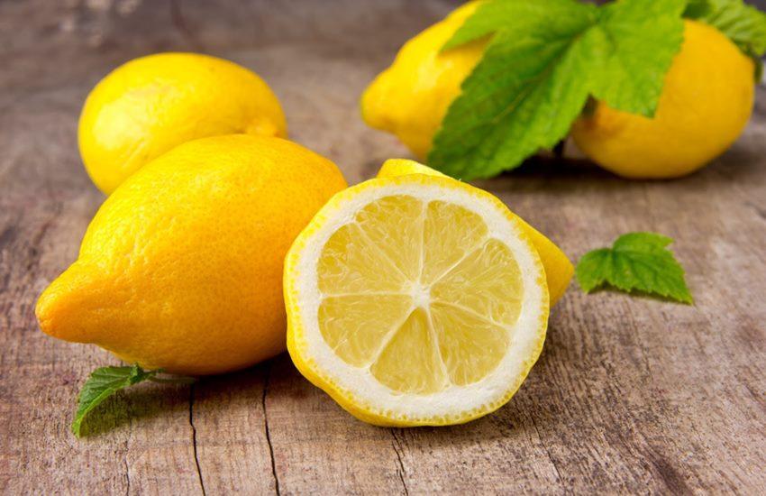 lemon, lemon facts, lemon tricks, lemon tricks for money, lemon tricks for success, lemon tricks for home, lemon tricks in hindu religion, lemon tricks facts, lemon tricks benefits, lemon and religion, Religion news