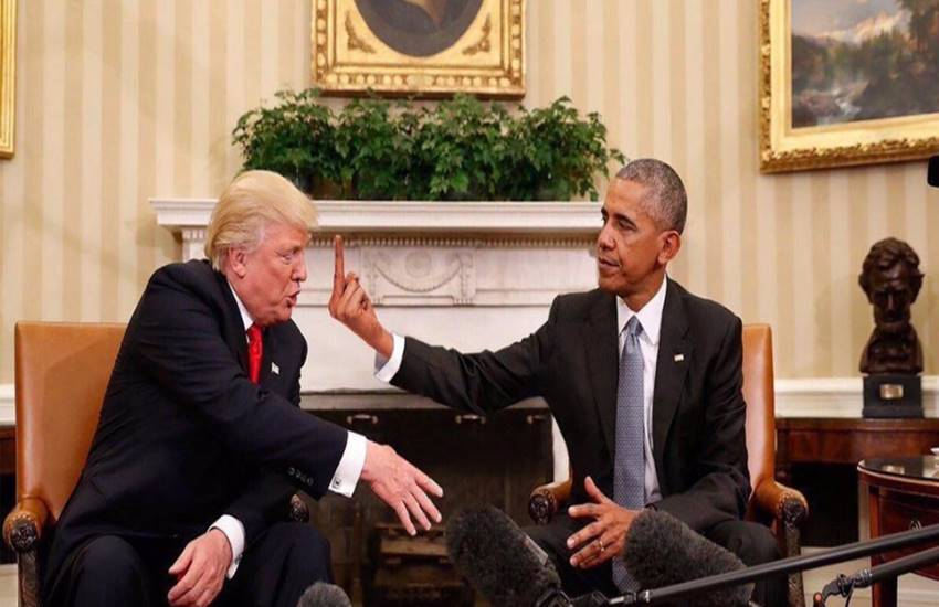 """vdonald trump, barack obama, obama trump meeting, trump obama meeting, trump white house, trump white house meeting"