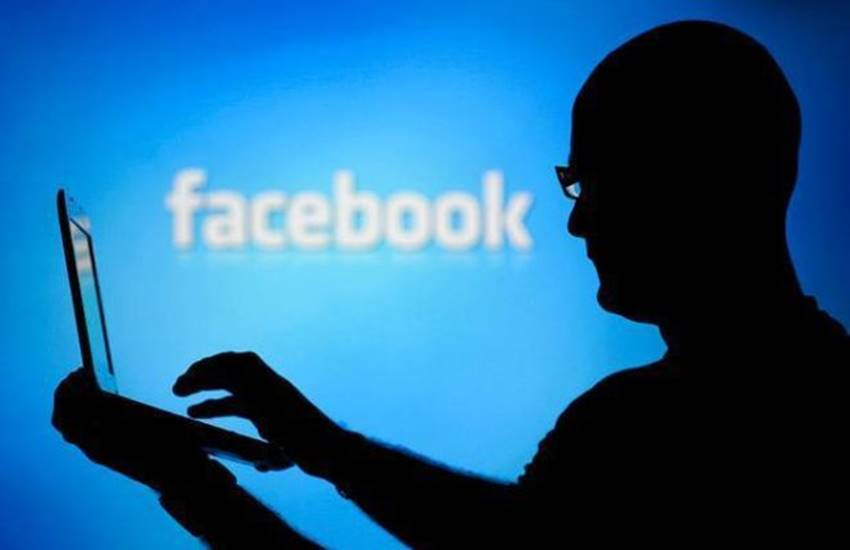 facebook fraud, fake account,