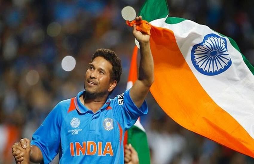 Indian Openers, Top Five Indian Openers, All Time Favorite ODI Openers of Indian Team Sachin Tendulkar, Sourav Ganguly, Virender Sehwag, Gautam Gambhir, Rohit Sharma, Opening Pair in Cricket, Indian Opening Pair, Opening Pair of India
