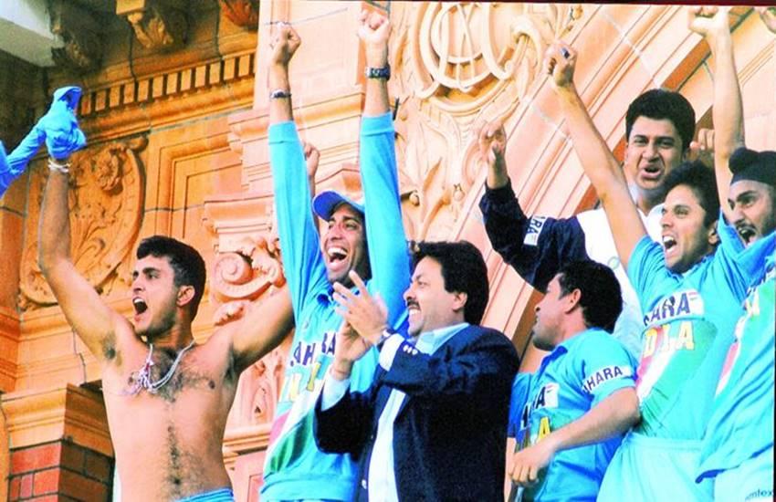 कैफ करीब 10 साल से नेशनल टीम से बाहर हैं। उन्होंने अपना आखिरी टेस्ट और वनडे 2006 में खेला था। मोहम्मद कैफ वर्तमान में छत्तीसगढ़ रणजी टीम के कप्तान हैं।