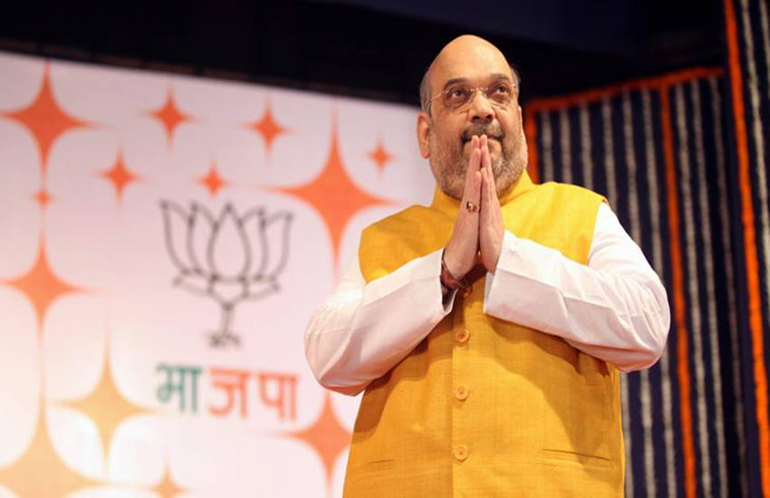 BJP butchery, butchery Export india, UP Assembly Elections, butchery Export in india