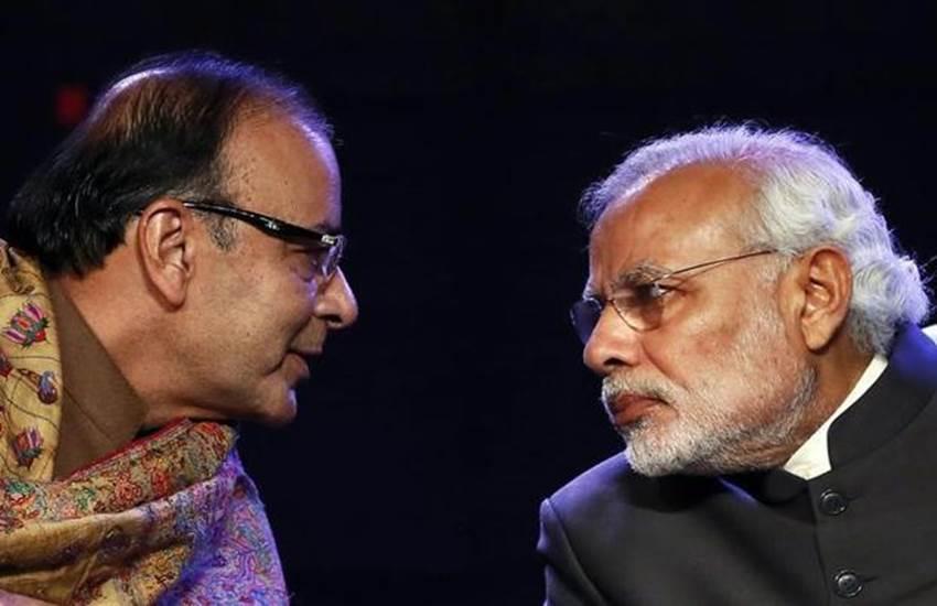 india economy, moody's, indian credit ratings, india revenue rating, india economy ratings, india ratings, moody's ratings, india development, indian finance ministry, shaktikant das, india moody's
