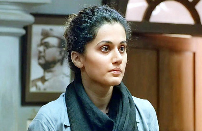 Tapsee Pannu Birthday, Tapsee Pannu Date of Birth, Tapsee Pannu Unknown Facts, Tapsee Pannu Interesting Facts, Tapsee Pannu Best Acting, Tapsee Pannu Videos, Tapsee Pannu Photos, Tapsee Pannu HD Photos