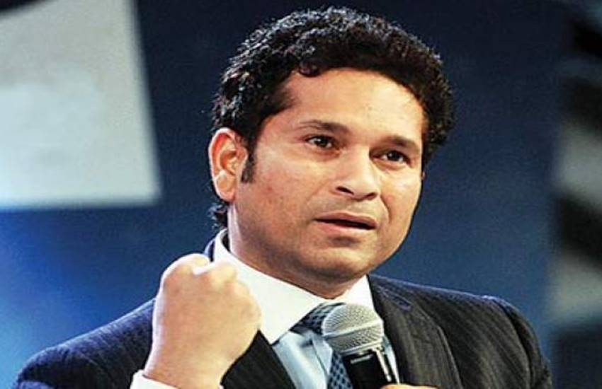 Sachin Tendulkar, Sachin Takes Waiter's Advice Seriously, Cricket News, Sports NEws, Sachin Reveals A Secret, A waiter's advice helped Sachin, Sachin improve his batting flaw by Waiter's Advice