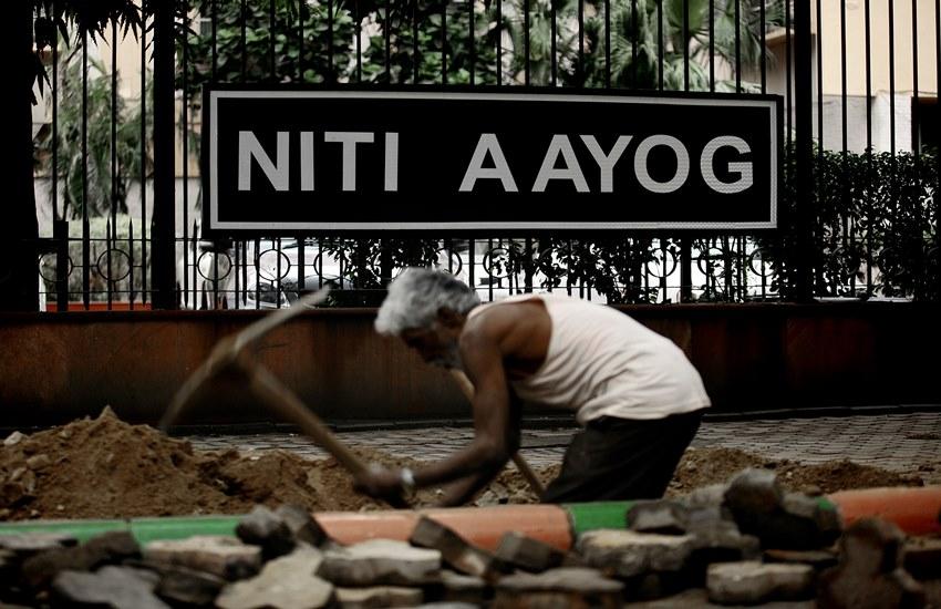niti-aayog-file-photo