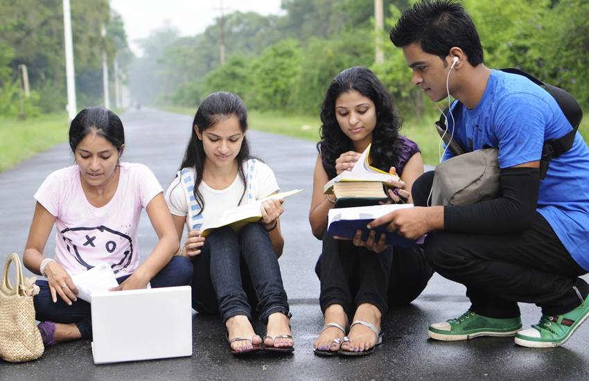 hsbte, hsbte result, hsbte result 2016, hsbte.org.in, www.hsbte.org.in, hsbte polytechnic result 2016, hsbte polytechnic result, hsbte polytechnic result dec, haryana polytechnic result, haryana polytechnic, haryana polytechnic dec exam result, hsbte result dec 2016, hsbte result dec 2016 news, hsbte latest update, hsbte latest news