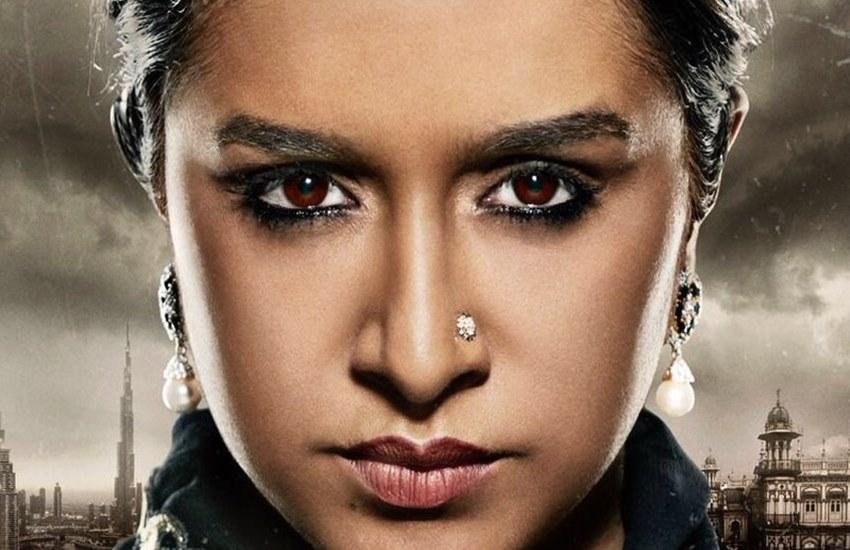 Haseena Parkar, Haseena Parkar Release Date, Haseena Parkar Movie, Haseena Parkar Shraddha Kapoor, Shraddha Kapoor Movie, Haseena Parkar Hidden Facts, Haseena Parkar Movie