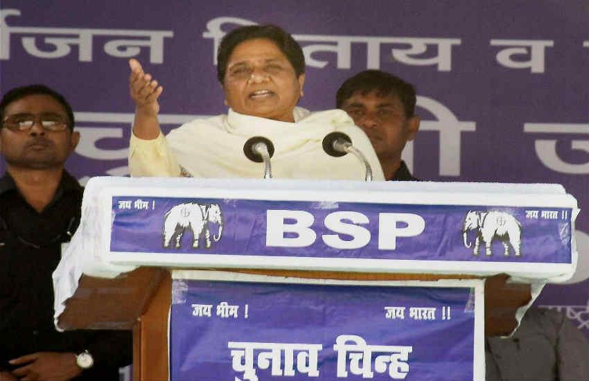UP Assembly Elections 2017, Mayawati Rally news, Mayawati Lucknow Rally, Narendra Modi Varanasi, Modi Road Show