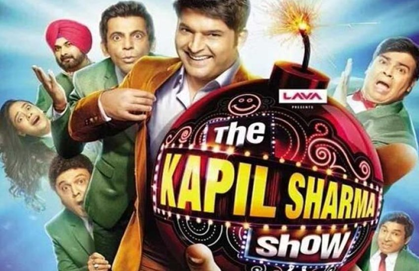 Sunil Grover, Kapil Sharma, Fight, Clash, The Kapil Sharma Show, TRP, Show Close, Sunil Grover Comeback, Kikku Sharda, Ali Azgar, YouTube Episodes, Dislikes, Figures, Facts, TV News Updates
