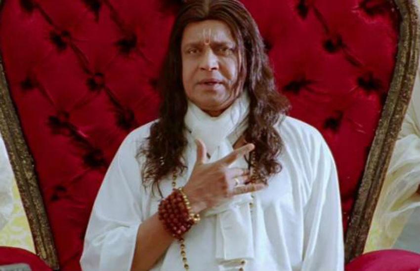 amitabh, amitabh bachchan, anil kapoor, shree, shri, shri devi, rishi kapoor, mithun, mithun chakrbarti, tabbu, haidar, kick, sarkar 3, jaki shrrof, sanjay datt, bhoomi, amitabh bachchan films, amitabh bachchan movies, jansatta, jansatta online, hindi news, bollywood news, bollywood stars