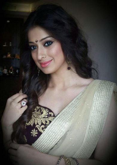 Bollywood, Deepak Shivdasani, sequel, Julie, Raai Laxmi, bollywood, bollywood news, bollywood news, Julie 2 latest news, Actress, model, Julie 2 movie, Julie movie, neha dhupia
