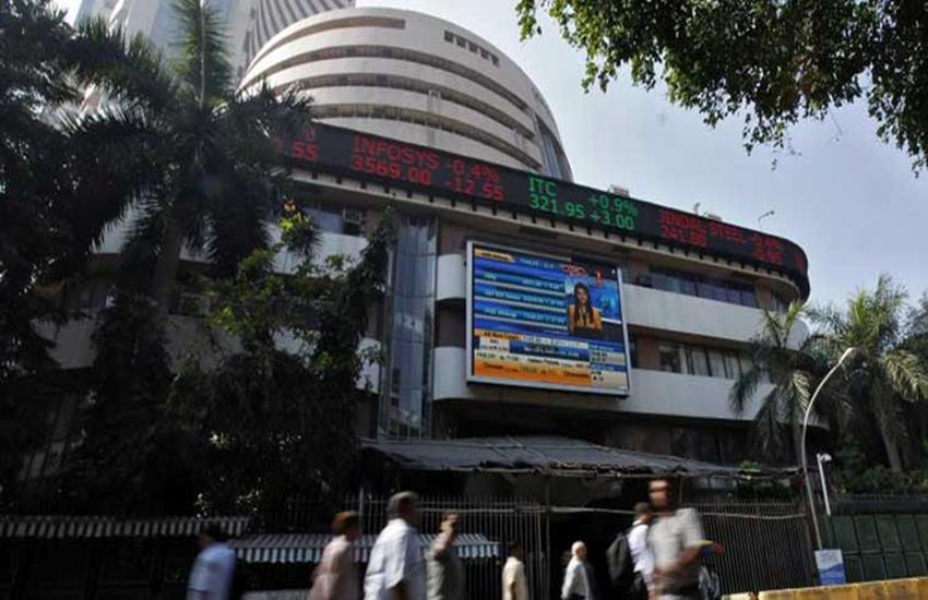 nifty, nifty stock price, nse, bse, nse share price, today share market