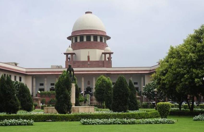 Delhi Bar Association, judiciary black day, supreme court crisis, Supreme Court, Supreme Court controversy, Dipak Misra, Supreme Court coup, Justice Chelameswar, judges press conference, Justice Loya, Justice Loya son, Hindi news, Jansatta