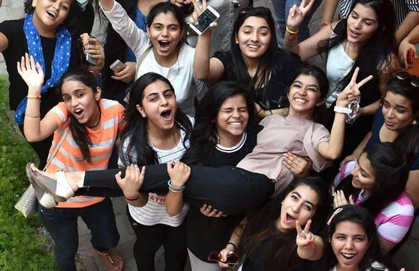 cgbse result, cgbse, cgbse 10th result, cgbse.net, cgbse.net 2017, cgbse.nic.in, cgbse 10th result 2017, cg board result, cg board 10th result, Chhattisgarh Board, Chhattisgarh Board 10th result, results.cg.nic.in, cgbse result 2017, cgbse class 10th result, cgbse result upates