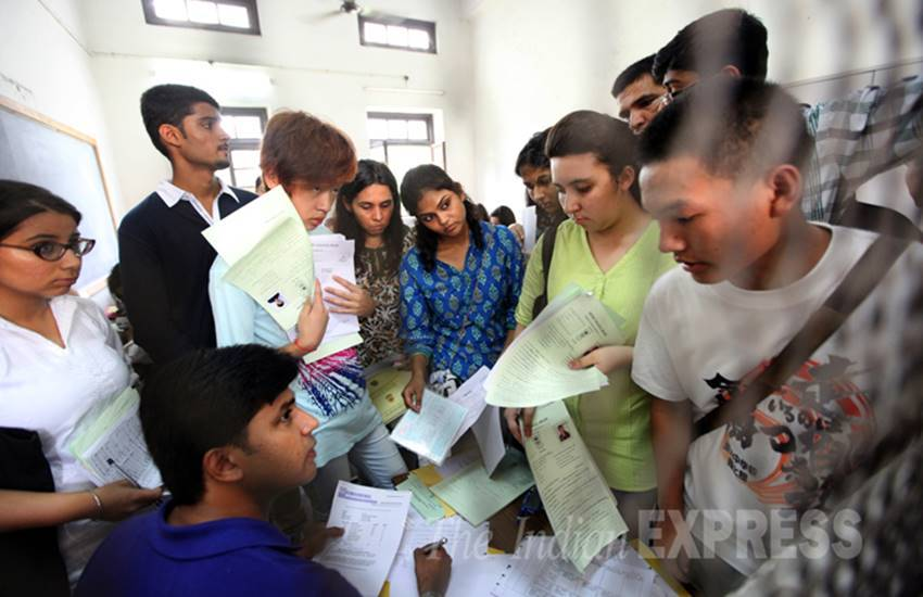 jac 12th result, jac.nic.in, jac 12th science result, www.jac.nic.in, jac nic in 2017, jharresults.nic.in, jac 12th result 2017, jac result 2017, jac result, jac, jac 12th result 2017, jac 12th result, jharkhand 12th result, jharkhand inter result, www.jharresults.nic.in, jac nic in, jac.nic.in 2017, jac 12th commerce result, jac board result