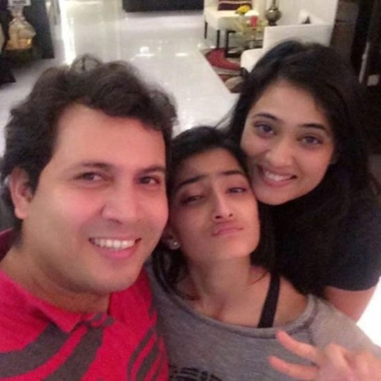 Shweta Tiwari DAUGHTER, Palak tiwari, Palak hot photos, Shweta Tiwari DAUGHTER Palak photos, Shweta Tiwari DAUGHTER Palak bollywood debut, Shweta Tiwari DAUGHTER Palak film, Shweta Tiwari, Shweta Tiwari family, Shweta Tiwari news, entertainment photos
