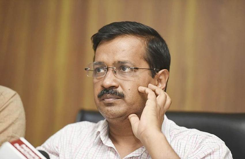 Delhi Jal Board, Delhi Jal Board Approves, 20% Increase, 20% Increase in Water charge, Water and Sewer Charges, AAP Government, AAP Government Decision, Water and Sewer in Delhi, State news
