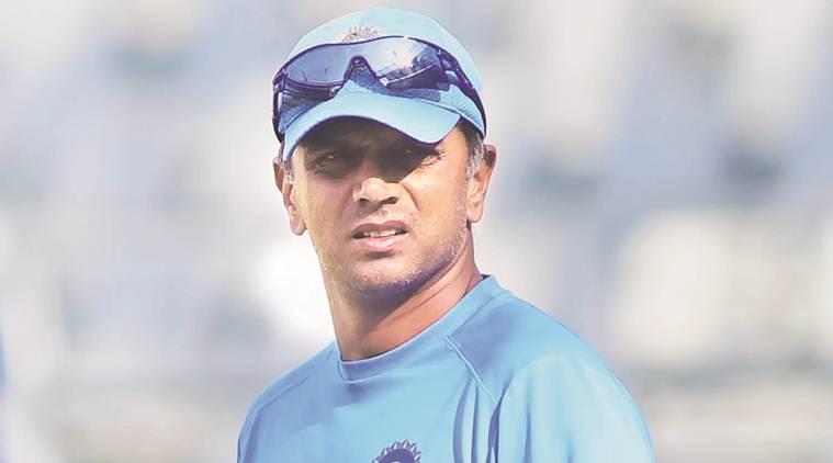 राहुल द्रविड़ के बाद अजिंक्य रहाणे एेसे दूसरे भारतीय ओपनर हैं, जिन्होंने वेस्टइंडीज के खिलाफ वनडे शतक लगाया हो।