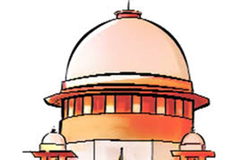 reservation in promotion, Supreme Court, SC/ST, Scheduled Castes and Scheduled Tribes, Delhi news, Court news, Judiciary news, Hindi news, News in Hindi, Latest News, Jansatta