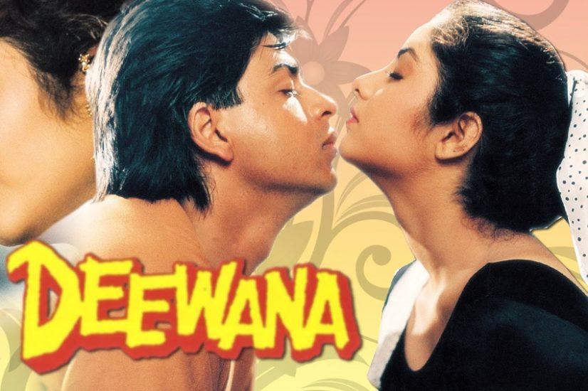 Shahrukh Khan 25 Years in Industry, Shah Rukh Khan Interesting Facts, Shah Rukh Khan Rejected Movies, Rejected Movies Taken By SRK, SRK Movies Facts, Shahrukh Khan Life FActs, Shahrukh Khan Struggle Stories, Bollywood News in Hindi, Entertainment news in Hindi