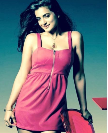 amisha patel, bollywood actress amisha patel, amisha patel photos, amisha patel latest photos, amisha patel Hot photos