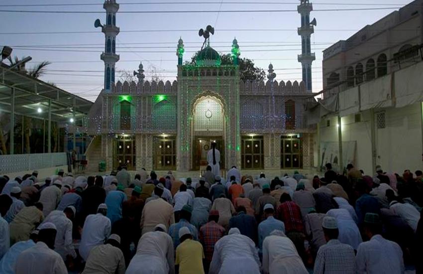 Muslims in Europe, Muslims, Europe, Muslims In world, Muslims numbers, Muslims in politics, Muslims effects, Muslims in usa, Muslims and politics, Society, Society in europe, article on muslims, International news