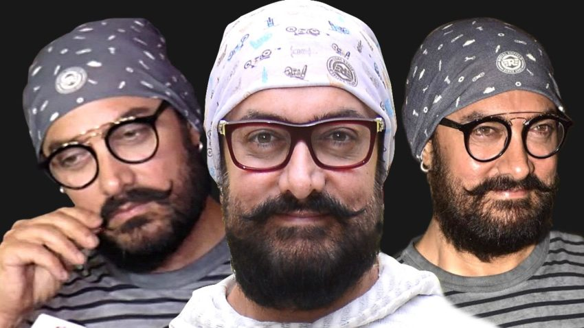 Aamir Khan,aamir khan new look,aamir khan new movie, aamir khan upcoming movie,Fatima Sana Shaikh,Katrina Kaif,Thugs of Hindostan,thugs of hindostan Aamir Khan,thugs of hindostan Aamir Khan look,thugs of hindostan Aamir Khan pics,thugs of hindostan Aamir Khan pictures, thugs of hindostan Amitabh Bachchan,thugs of hindostan Amitabh Bachchan pics,thugs of hindostan cast, thugs of hindostan pics