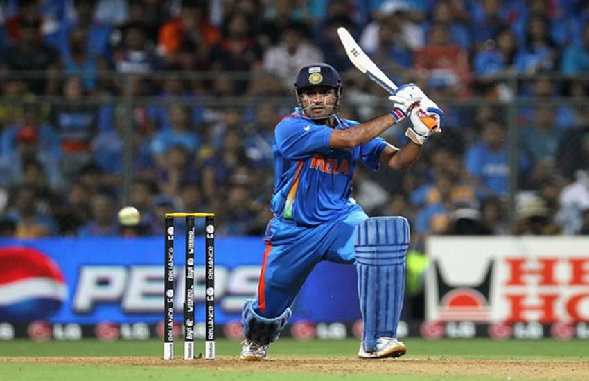 Champions Trophy 2017, indian, cricketer, Mahendra Singh Dhoni, most runs, Sri Lanka, india, cricket,Champions Trophy
