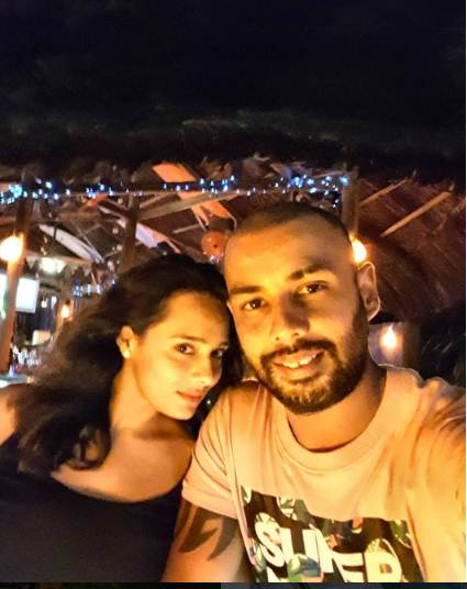 stuart binny, mayanti langer, stuart binny wife, cricket news, cricket, sports news,