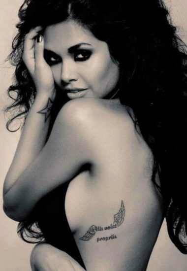 isha gupta, Commando2 Actress isha gupta, Rustom Actress isha Gupta, Badshahon Actress Isha gupta, Bollywood Actress Isha Gupta, Isha Gupta Tattu, Isha Gupta latest Photos