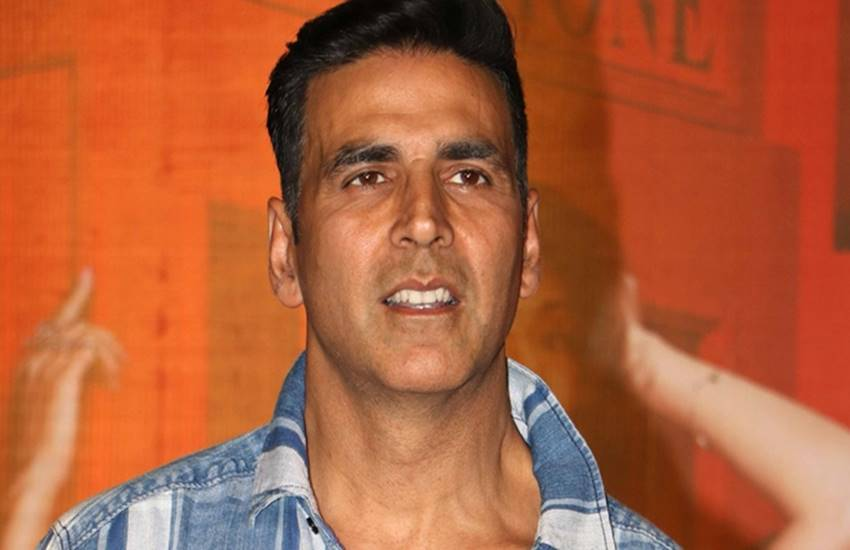Akshay Kumar, Akshay Kumar Hidden Facts, Akshay Kumar Story, Akshay Kumar Full Story, Akshay Kumar Unknown Facts, Akshay Kumar Child Trafficking, Akshay Kumar Sexual Abuse, Akshay Kumar Upcoming Movie