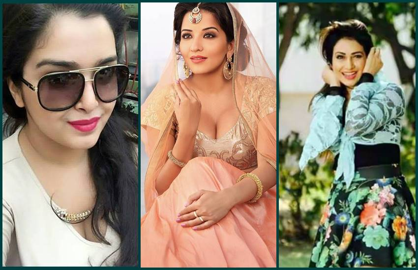 bhojpuri actress income, top bhojpuri actress list, bhojpuri actress salary, bhojpuri actress salary per film, bhojpuri actress movie fees, bhojpuri movie budget, bhojpuri movie actress, bhojpuri actress bold photo, bhojpuri actress name list